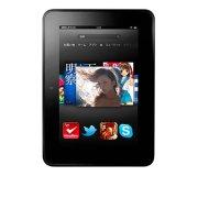 Kindle Fire HD 16GB