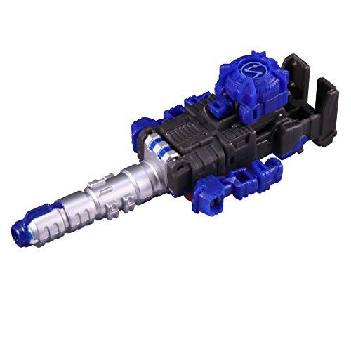 トランスフォーマー パワーオブザプライム PP-03 べクタープライム