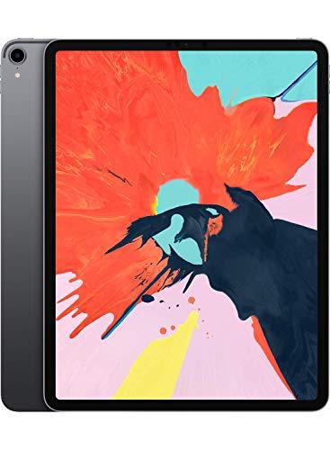 Apple iPadPro (12.9インチ, Wi-Fi, 256GB) - スペースグレイ