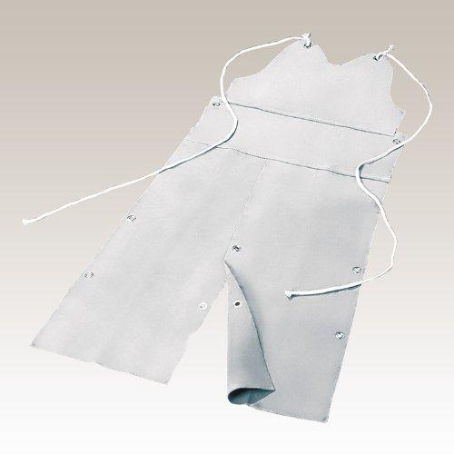 AP-23 床革胸付ローハイド