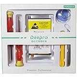 株式会社 ディープロ XperiaZ1Compact LIS1529ERPC 互換バッテリー 3.8V 2300mAh 交換工具セット付き