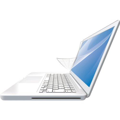 【2010年モデル】ELECOM 液晶保護フィルム 反射低減仕様 13インチ MacBook MacBook Air用 EF-FLAMB