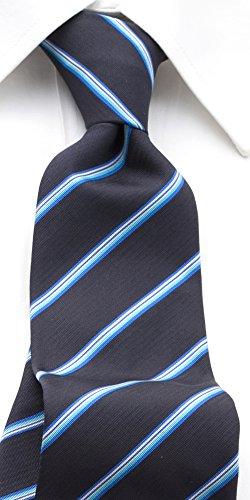 Paul Smithのネクタイは男性がつけたくなるネクタイ