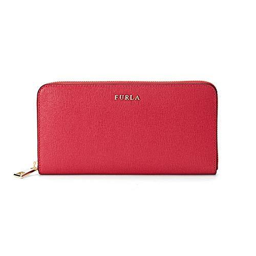 フルラの財布を60代の義母にプレゼント