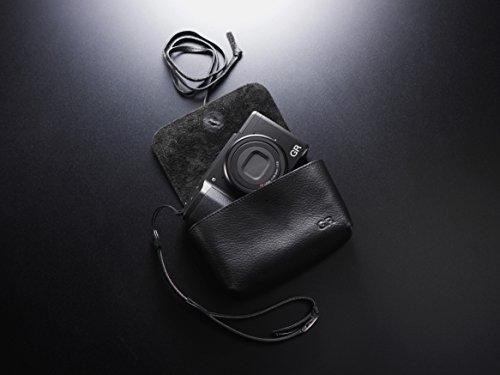 RICOH デジタルカメラ GRII 初回生産限定セット 175850
