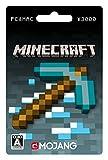 Minecraft PCMac