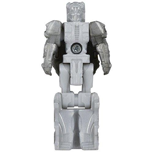 トランスフォーマー TLK-29 コグマン