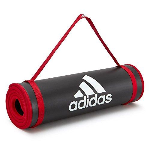 ストレッチマットは自宅でヨガや運動が出来る健康グッズ