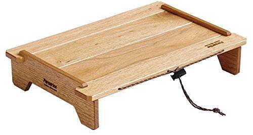 ペレグリンファニチャー アルマジロ テーブル [ クルミ材/ネイチャートーン ] Peregrine Furniture Armadil...