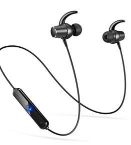 b17d7e539c 分解】Bluetooth イヤフォンが故障したので分解してみた。安物ワイヤレス ...