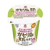 メグミルク 恵 megumi ガセリ菌SP株 豆乳仕立て 12個