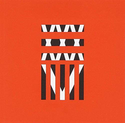 35xxxv 【通常盤】 (CD)
