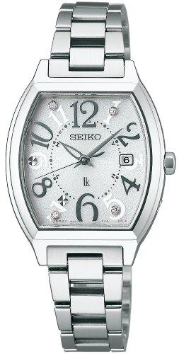 セイコーは日本が誇る時計ブランドで世界でも人気の時計ブランド