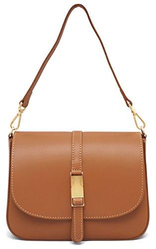 マルコビアンキーニのバッグは雑誌でも取り上げられている人気アイテム