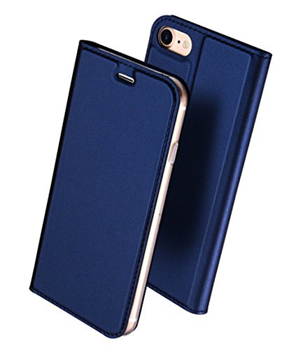 B&B iPhone6 ケース / iPhone6s ケース 手帳型