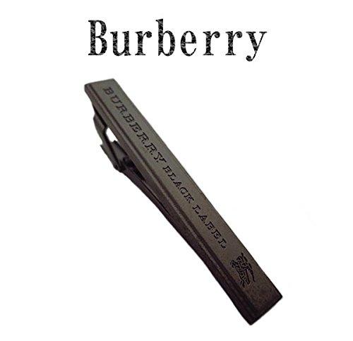 BURBERRYのタイピンはギフトに最適