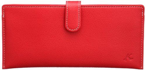 キタムラの長財布はお母さんの誕生日におすすめのギフト