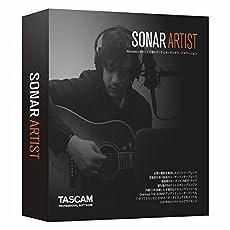 SONAR Artist