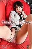 Another Queen 小柳歩 3: 美脚写真集