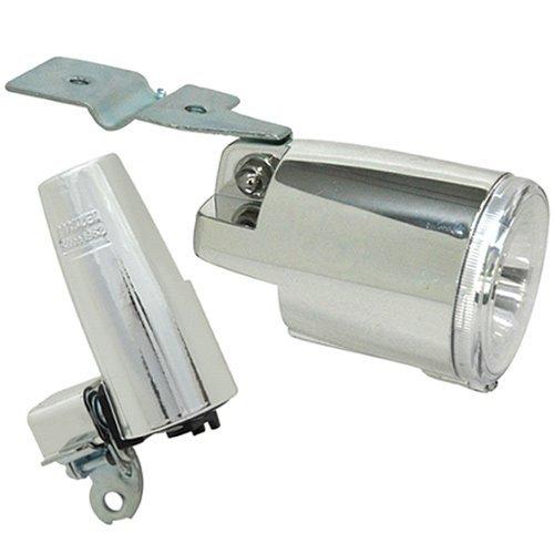 丸善 LEDライト MKS-1-CB2-BS CP