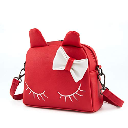 4歳の女の子が喜ぶ2000円以内のバッグ