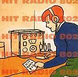 HIT RADIO 802