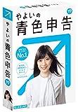 やよいの青色申告 19 【最新】 新元号・消費税法改正対応| パッケージ版