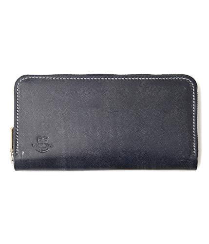 ホワイトハウスコックスの財布をお父さんにプレゼント
