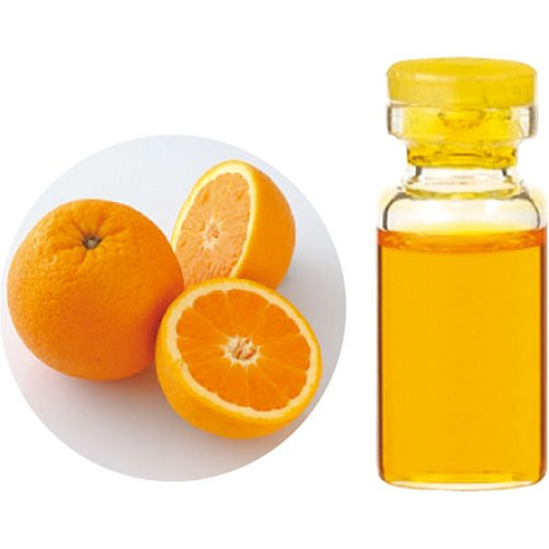 HerbalLife スィートオレンジは職場の女性に人気のプレゼント