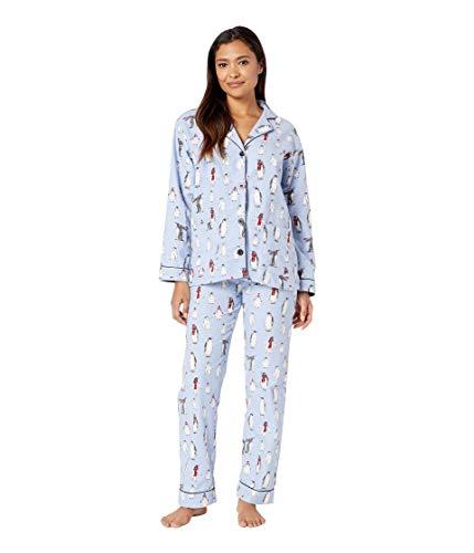 上質なパジャマを母の日に贈り快適な睡眠をプレゼント
