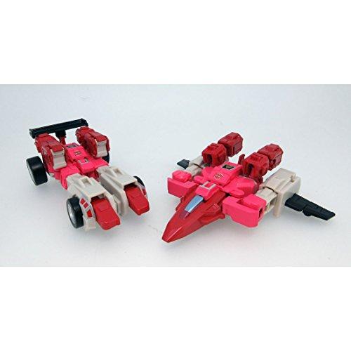トランスフォーマー LG58 クローンボットセット