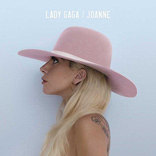 Joanne (Deluxe Edition)