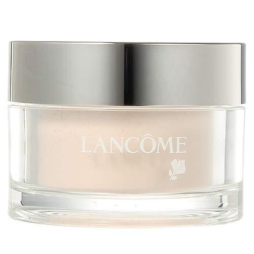 ランコム(LANCOME)の化粧品は母に人気の高いコスメブランド