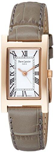 ピエールラニエの時計は20代の女性に大人気