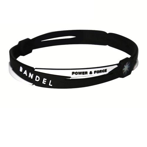 BANDEL(バンデル) クロスアンクレットをバレンタインにプレゼント