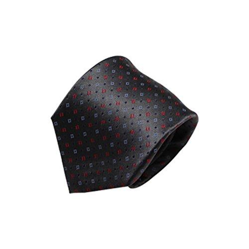 フェンディのネクタイは退職祝いの定番で上司に人気