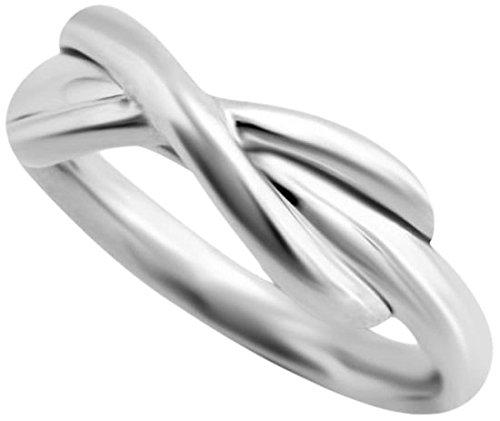 ティファニーの指輪は女性がもらって嬉しいアクセサリー