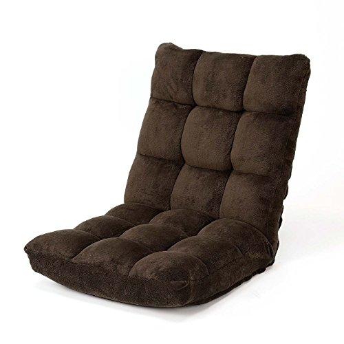 サンワダイレクトの座椅子は妊娠中の女性におすすめ