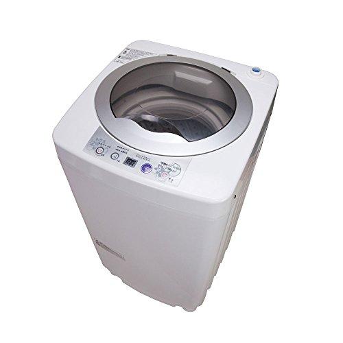 全 自動 洗濯 機 おすすめ