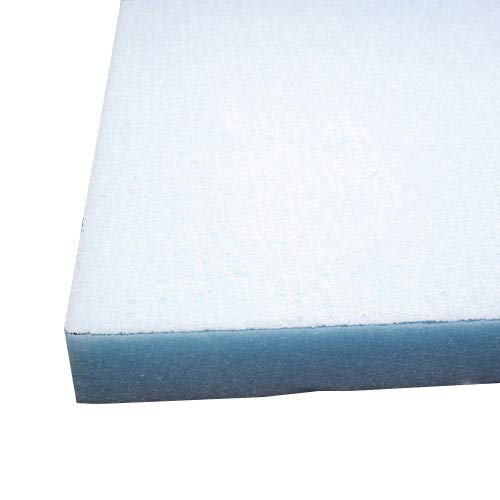 ブルースタイロフォームIB 450×450×50mm