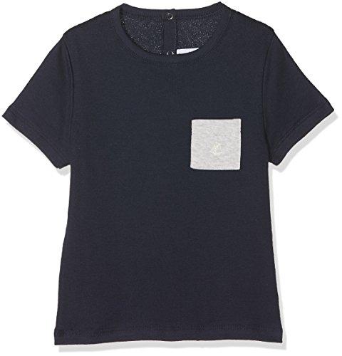 おしゃれなTシャツをプレゼント