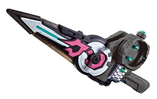 仮面ライダージオウは小学生の男の子に人気のプレゼント