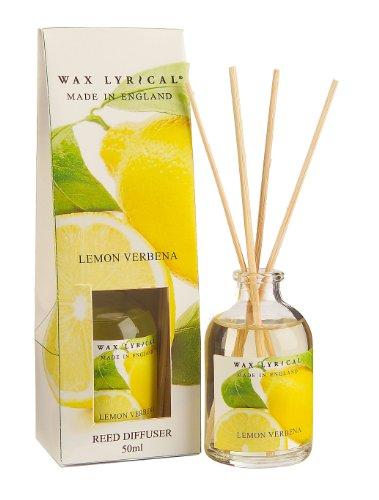 WAX LYRICALの香りをプレゼント