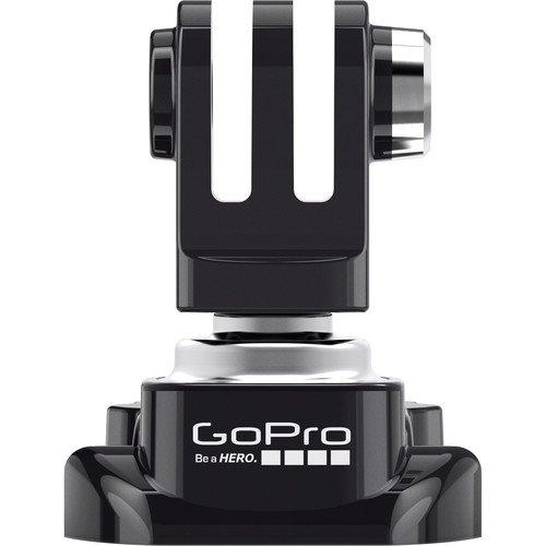 【国内正規品】 GoPro   純正アクセサリー ボール ジョイント バックル ABJQR-001