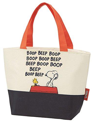 アルミ蒸着素材のランチバッグは女性に人気が高いギフト