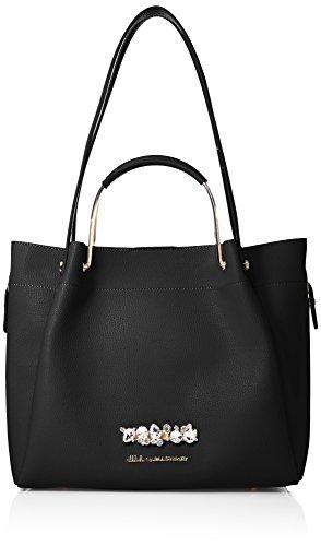 毎日使うバッグを彼女にプレゼントしよう