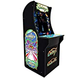 Arcade1Up ギャラガ・ギャラクシアン GALAGA GALAXIAN (日本仕様電源版) 【12/1以降通常価格販売分 】