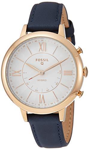 ファッションブランドのフォッシルの腕時計は30代に人気
