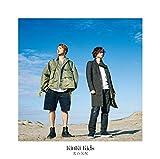 光の気配 (初回盤B) (CD+DVD-B) (特典なし)