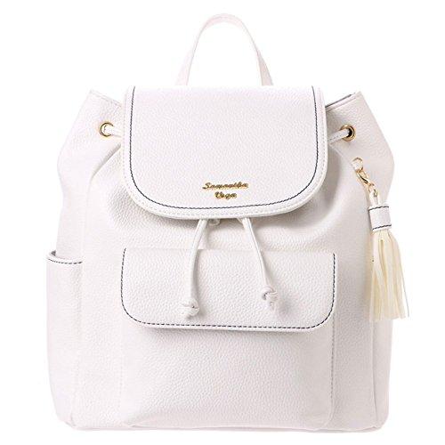 サマンサベガは女子大生におすすめのブランドバッグ